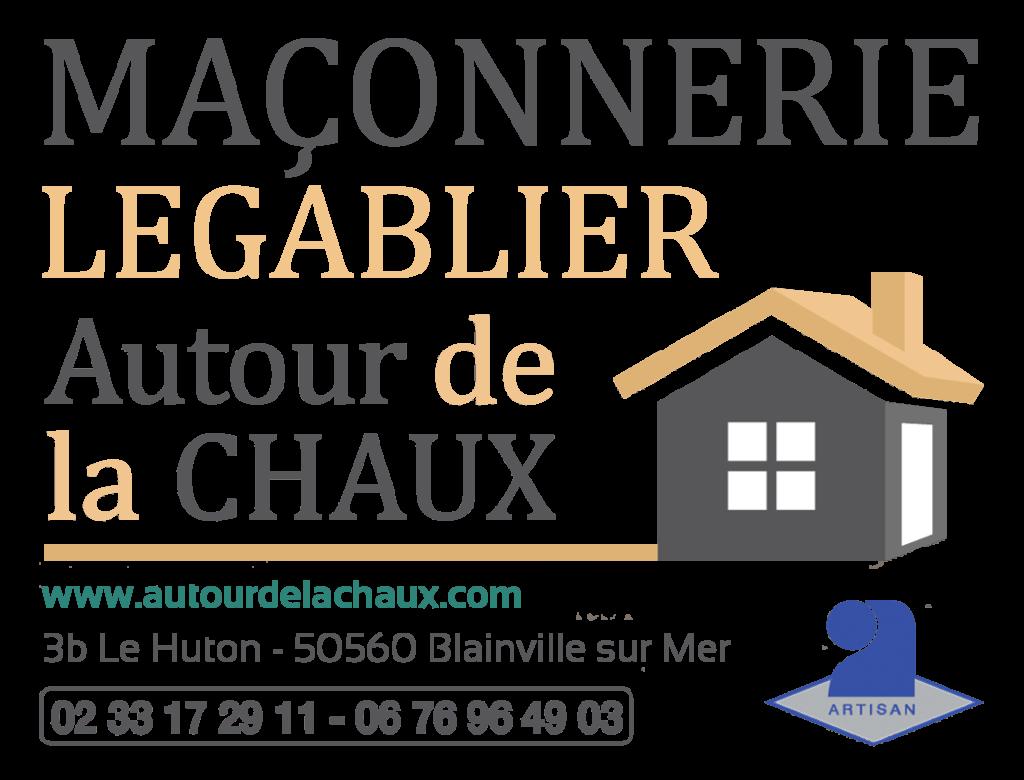 Legablier-logo-transparent-enduit-a-la-chaux