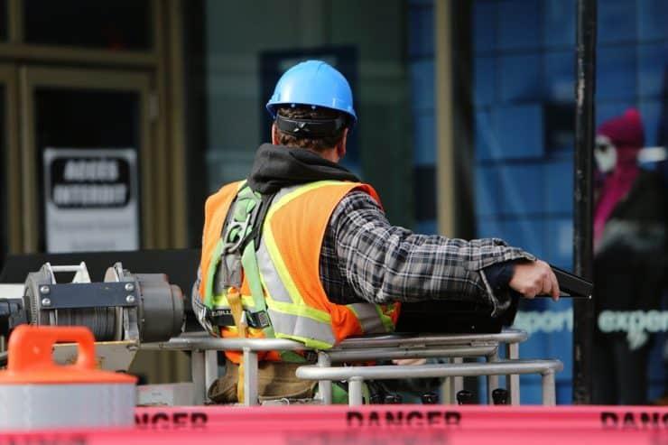 autour-de-la-chaux-enduit-à-la chaux-enduit-chaux-écoconstruction-tuto-Normandie-chanvre-construction-création-sécurité