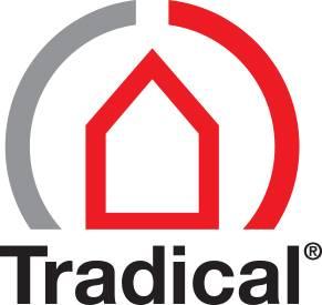 logo-Tradical-autour-de-la-chaux
