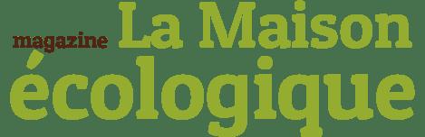 logo-la-maison-ecologique-autour-de-la-chaux
