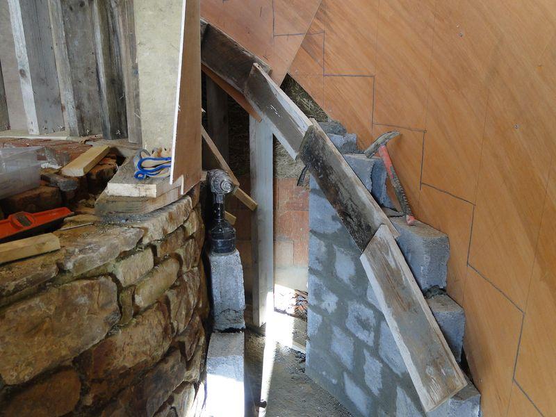 Autour-de-la-chaux-2-Traçage-de-l-escalier