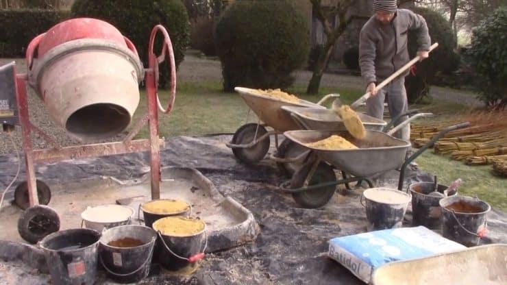 autour-de-la-chaux-guide-pratique-comment-préparer-enduit-finition-sable-chaux