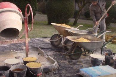 autour-de-la-chaux-tutoriel-astuces-bien-préparer-mortier-finition-chaux