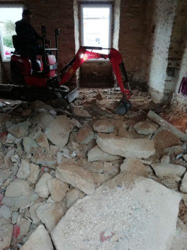 autour-de-la-chaux-demolition-dalle-existante